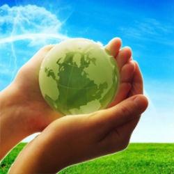 Servizi ai produttori di rifiuti e gestori