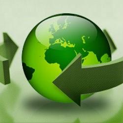 Analisi rifiuti